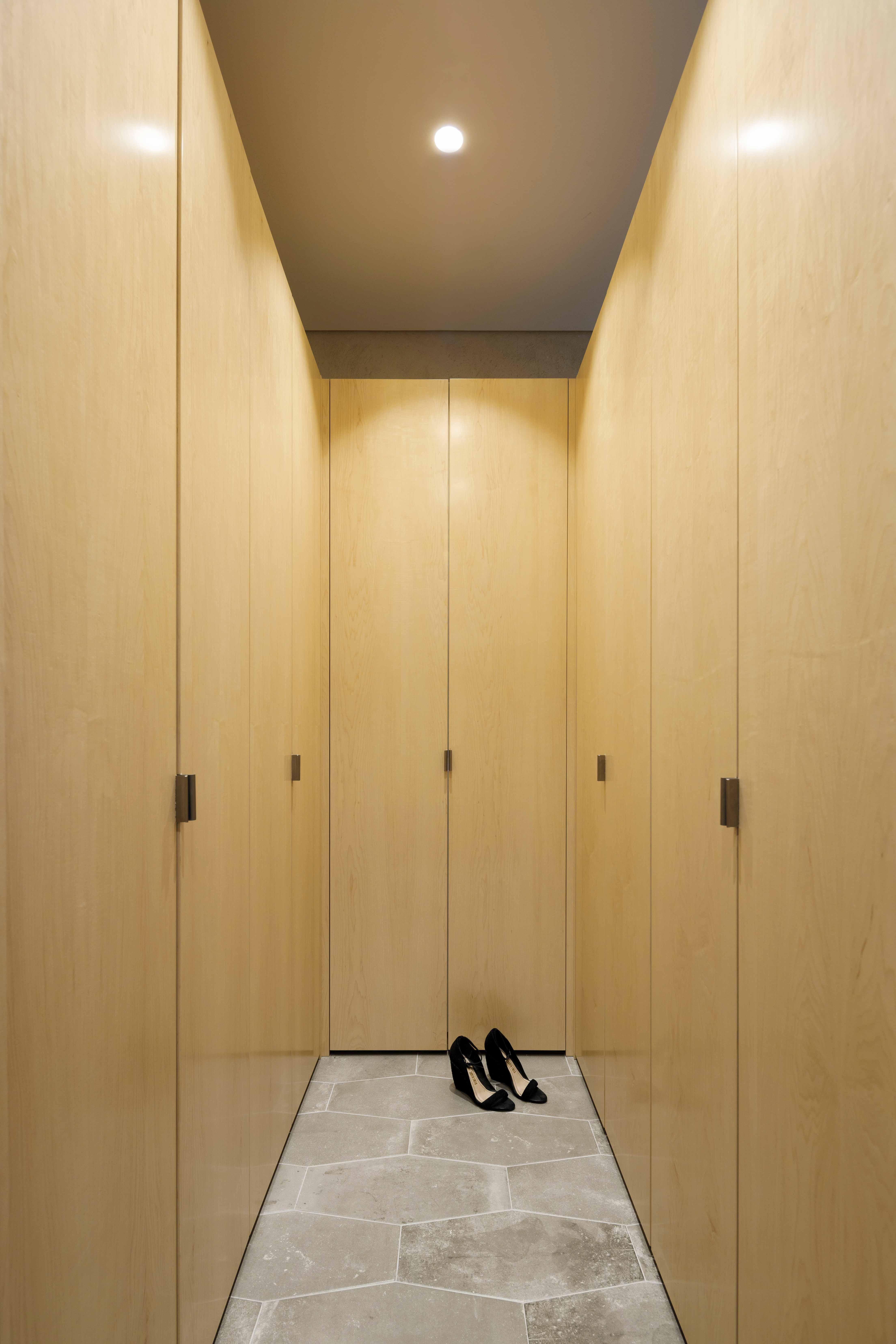 Paulo Moreira architectures