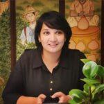 Guncha Khare, Culture Director, Dextrus