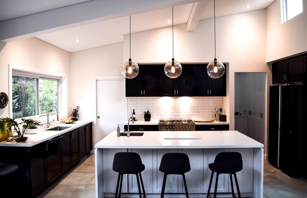 Kitchen direction as per Vastu