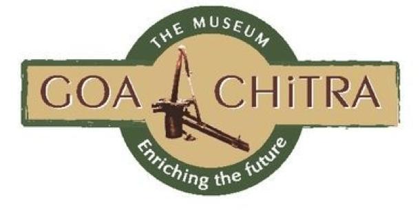 Goa Chitra Museum